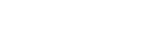 swistak levine attorneys at law logo