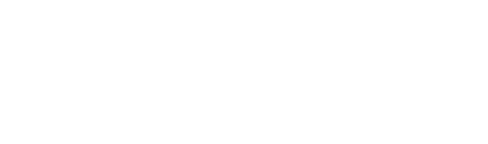 swistak levine attorneys at law logo